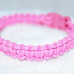 rosa Type I paracord